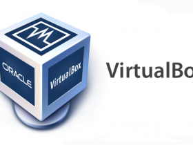 Screen flickering in VirtualBox with 3D enabled [UPDATED Sep
